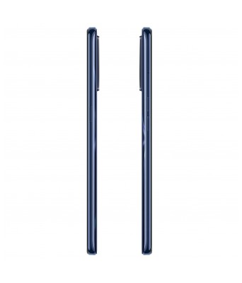 Oppo F15 (Lightening Black, 8GB RAM, 128GB Storage)