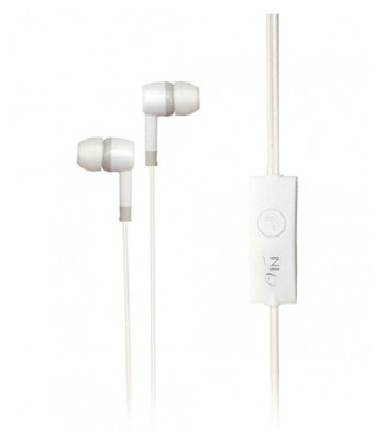 VIN Super Sound Experience By Super Bass Earphone