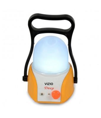 Vizio LED Emergency Lamp
