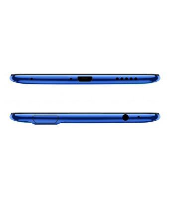 Vivo V15 Pro (Topaz Blue, 6GB RAM, 128GB Storage)