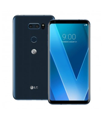 LG V30 Plus (H930DS) 4GB/128GB