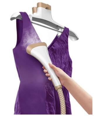 Philips Garment Steamer GC523/60