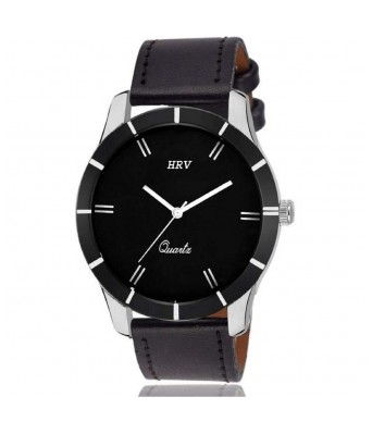 Club Fascino Black BL-1515 Watch - For Mens