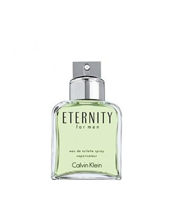 Eternity (M)Edt Spray 100 ml