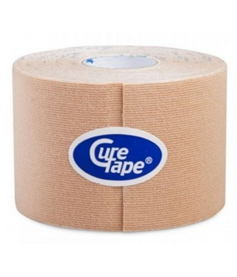 82784fa6557 Cure tape-Beige-Purchasekaro.com | India`s Emerging Online Shopping ...
