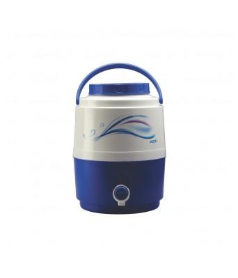 Milton Kool Musafir Water Jug (Assorted Colour, 10 L)