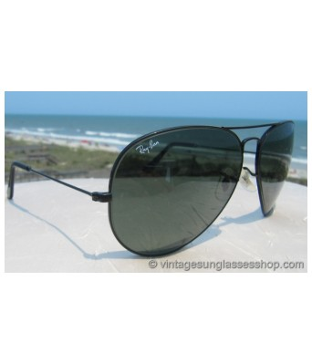 crazy wayfarer black sunglasses for men