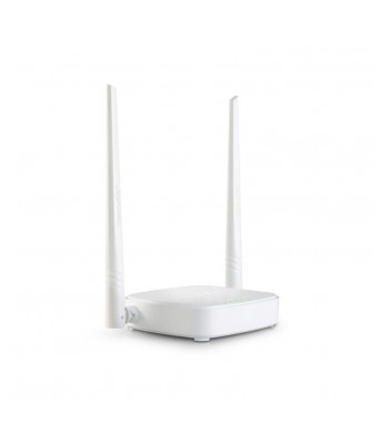 Tenda Wireless N300 Easy Setup Router