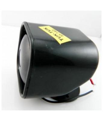 car reverser tuk tuk  horn