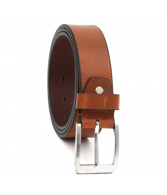 REGNUM CASUAL GENUINE LEATHER BELT65