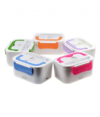 KB ELECTRIC LUNCH BOX