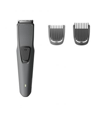 Philips Beard Trimmer Cordless for Men BT1210