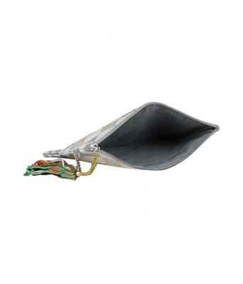 Diwaah Non Leather Multi Sling Bag