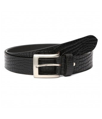 REGNUM CASUAL GENUINE LEATHER BELT43