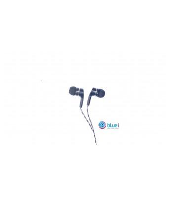 Raftaar Series In Ear Wired Earphone with Mic  Bass+ earphones deliver great sound 15