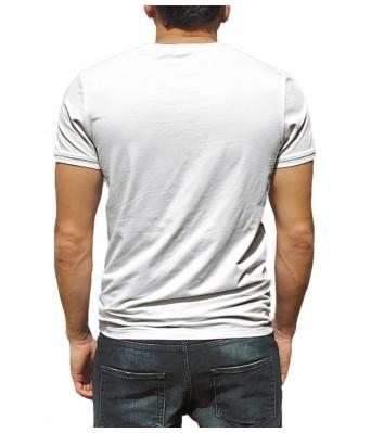 Men's Cotton T shirt