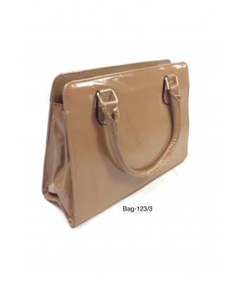 Stylish Handbag for Women by Boga (Code - Bag-123)