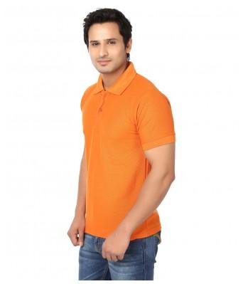 Ansh Fashion Wear Polo T-Shirt