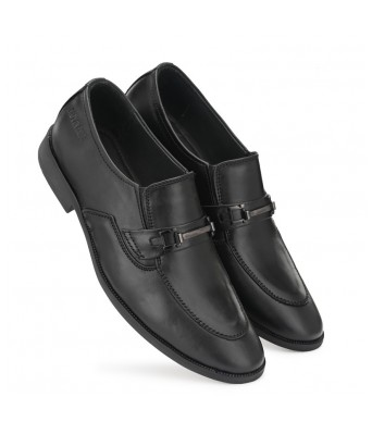 Men's Premium leather Loafer Shoe