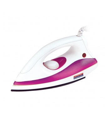 PADMINI DRY IRON FURY