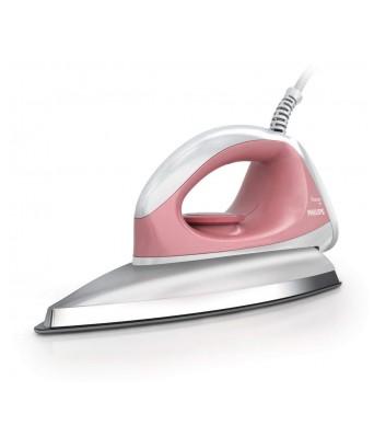 Philips GC 102 Dry Iron