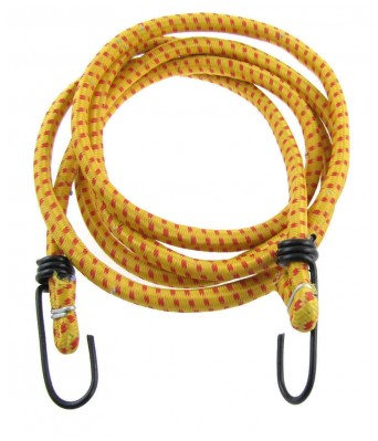 Elastic Multipurpose Bike Rope