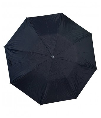 2 Fold Umbrella - 1 Piece